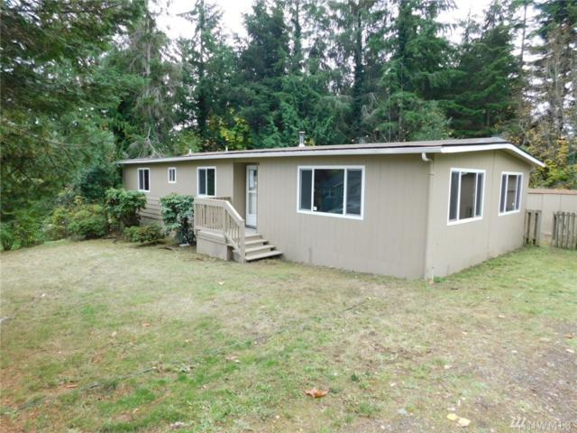 29 Birch Lane, Camano Island, WA 98282 (#1217262) :: Homes on the Sound