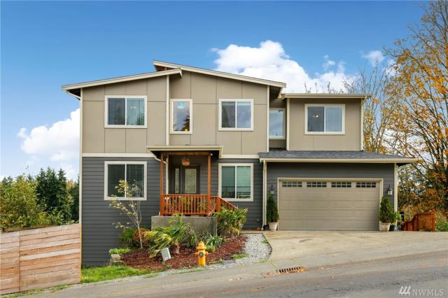 27634 25th Dr S, Federal Way, WA 98003 (#1217392) :: Keller Williams - Shook Home Group