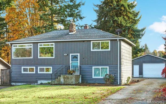 327 S 184th, Burien, WA 98148 (#1217415) :: Keller Williams Realty Greater Seattle