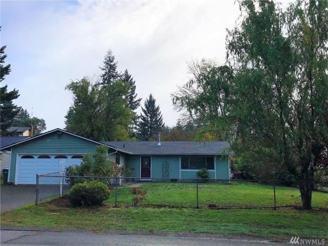 6664 Helena Dr NE, Bremerton, WA 98311 (#1217438) :: Ben Kinney Real Estate Team