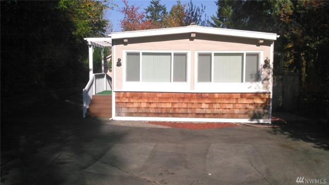 118 Lilac Lane, Bremerton, WA 98312 (#1217449) :: Mike & Sandi Nelson Real Estate