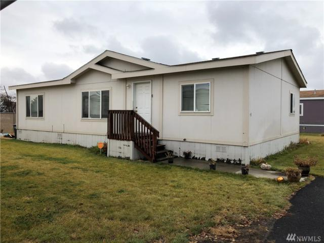 4000 Longview St NE #43, Moses Lake, WA 98837 (#1217468) :: Canterwood Real Estate Team