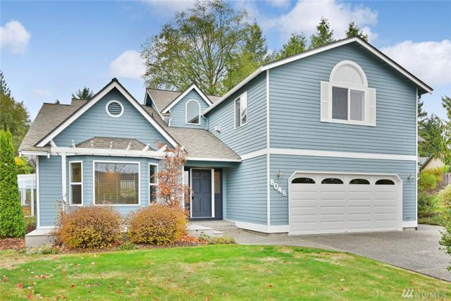 8045 Daniel Place NW, Silverdale, WA 98383 (#1217472) :: Homes on the Sound