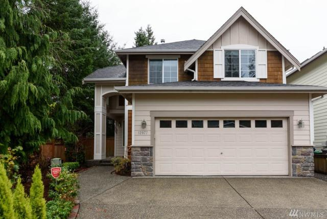 12977 NE 201st Wy, Woodinville, WA 98072 (#1217473) :: Ben Kinney Real Estate Team