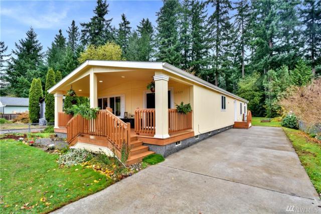 20525 31st Dr SE, Bothell, WA 98012 (#1217491) :: The DiBello Real Estate Group