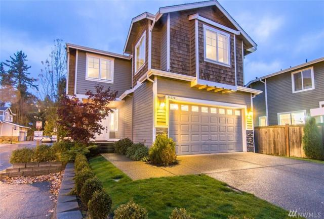 24020 220th Place SE, Maple Valley, WA 98038 (#1217507) :: Icon Real Estate Group