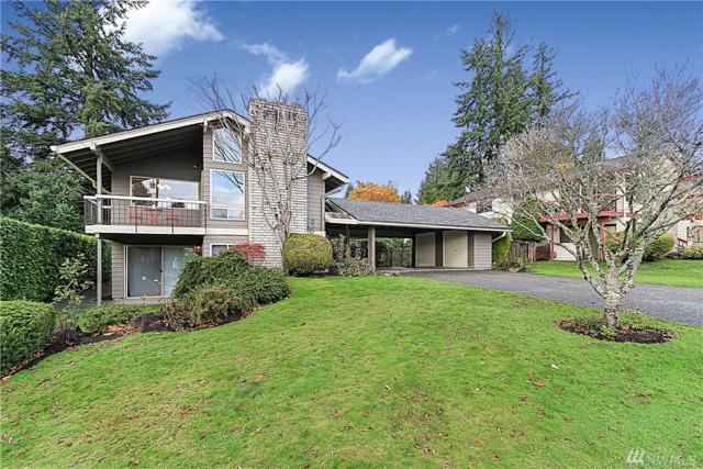 816 NW 200th, Shoreline, WA 98177 (#1217518) :: The Madrona Group