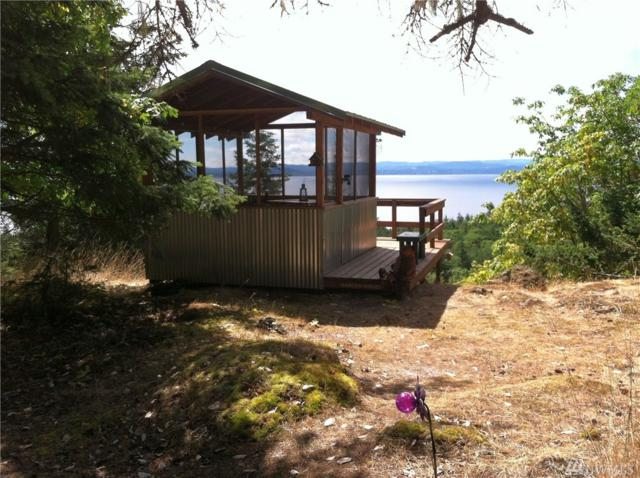 0-XXX Mount Dallas Rd, San Juan Island, WA 98250 (#1217534) :: Homes on the Sound