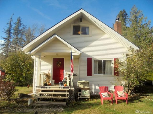 14870 Center Rd, Quilcene, WA 98376 (#1217535) :: Tribeca NW Real Estate