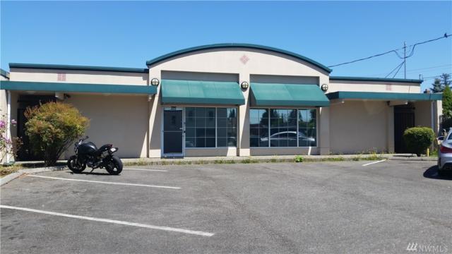922 SW 151 St, Burien, WA 98166 (#1217619) :: Keller Williams Realty Greater Seattle