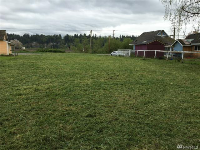 1521 Pioneer Hwy, Stanwood, WA 98292 (#1217622) :: Real Estate Solutions Group