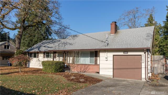 11603 Military Rd SW, Lakewood, WA 98498 (#1217686) :: Mosaic Home Group