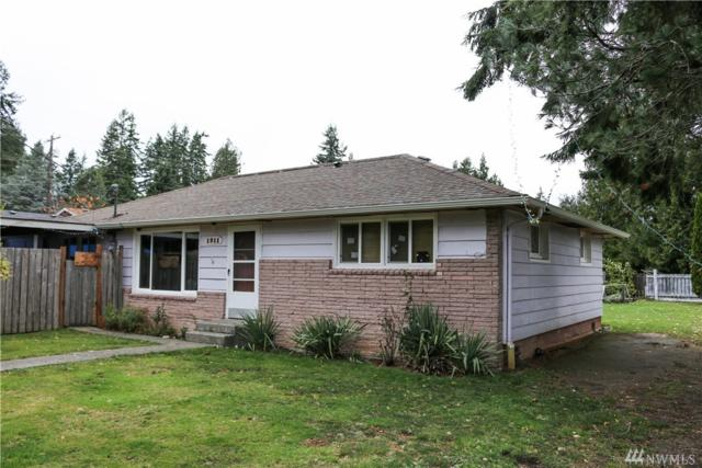 1911 73rd Street Se, Everett, WA 98203 (#1217688) :: Keller Williams Everett