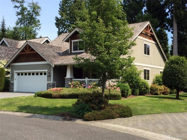 5459 Tananger Lane, Blaine, WA 98230 (#1217718) :: Ben Kinney Real Estate Team