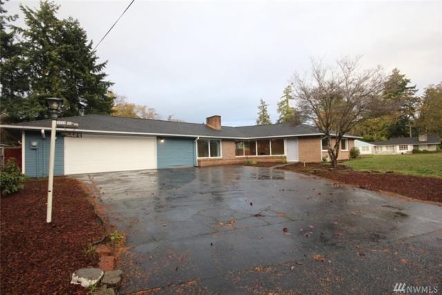 3253 90th St S, Lakewood, WA 98499 (#1217719) :: Mosaic Home Group