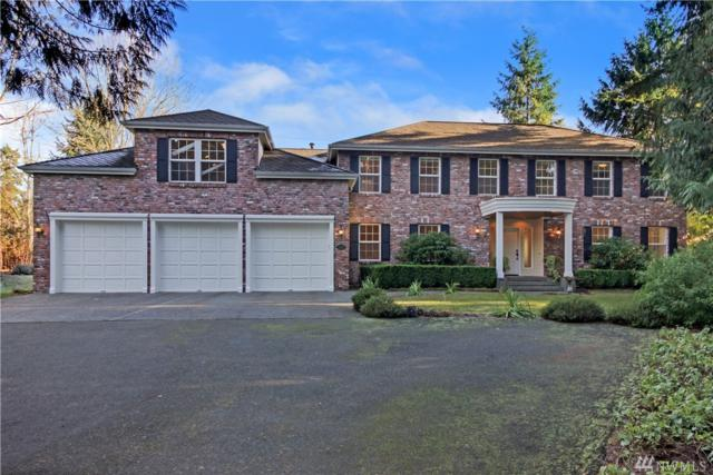 2530 187th Place SE, Bothell, WA 98012 (#1217748) :: Keller Williams Realty Greater Seattle