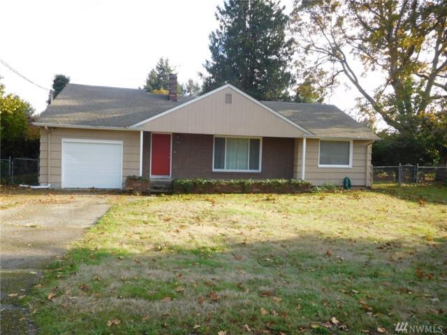 5922 Gerlings Dr SW, Lakewood, WA 98499 (#1217750) :: Mosaic Home Group
