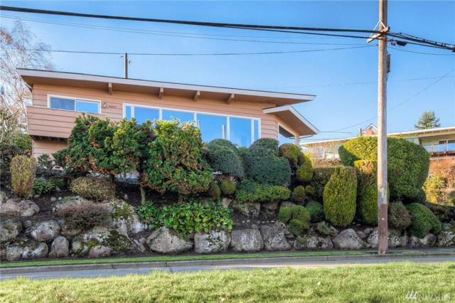 9805 Waters Ave S, Seattle, WA 98118 (#1217754) :: Tribeca NW Real Estate
