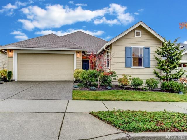 23112 NE 127th Wy, Redmond, WA 98053 (#1217807) :: Ben Kinney Real Estate Team