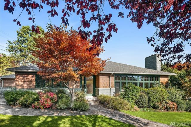 5400 NE Windermere Rd, Seattle, WA 98105 (#1217834) :: Keller Williams - Shook Home Group