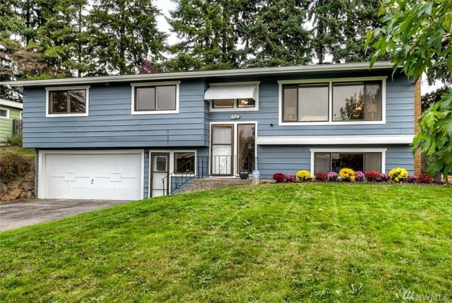 22902 27th Ave S, Des Moines, WA 98198 (#1217835) :: Keller Williams Realty Greater Seattle