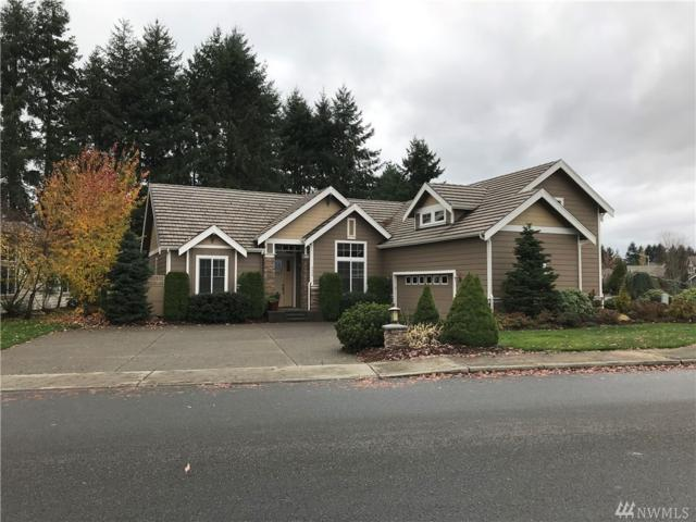 7039 Ashdown Lane Se, Lacey, WA 98513 (#1217839) :: Northwest Home Team Realty, LLC