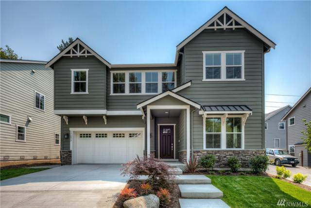 3352 234th Place SE, Sammamish, WA 98029 (#1217847) :: Real Estate Solutions Group
