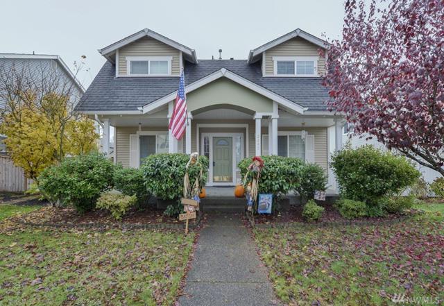 2245 Bobs Hollow Lane, Dupont, WA 98327 (#1217879) :: Keller Williams Realty