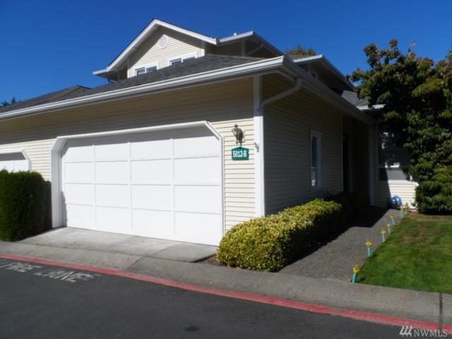 5012 Freeport Lane B, Mukilteo, WA 98275 (#1217885) :: Pickett Street Properties