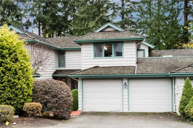 1923 Mill Fern Dr 5-3, Mill Creek, WA 98012 (#1217889) :: Windermere Real Estate/East