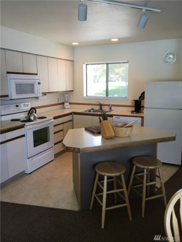 1 Beach 568-C, Manson, WA 98831 (#1217922) :: Nick McLean Real Estate Group