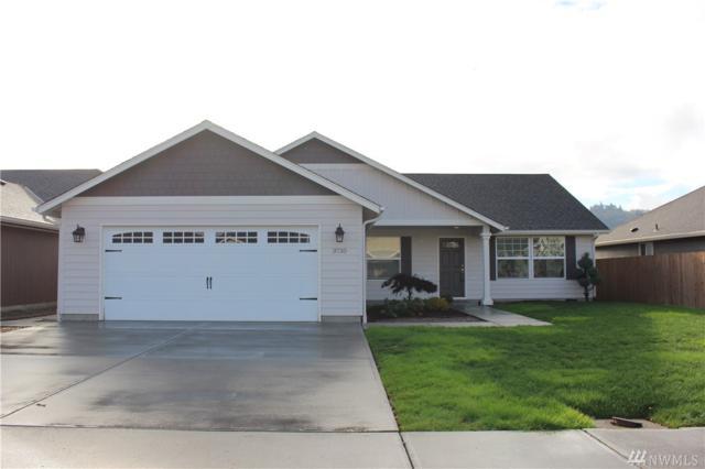 3735 Ohio St, Longview, WA 98632 (#1217933) :: Homes on the Sound