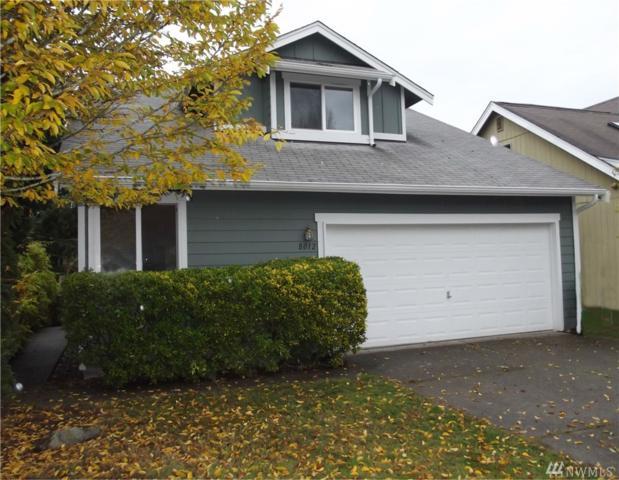 8012 66th Dr NE, Marysville, WA 98270 (#1217979) :: Ben Kinney Real Estate Team
