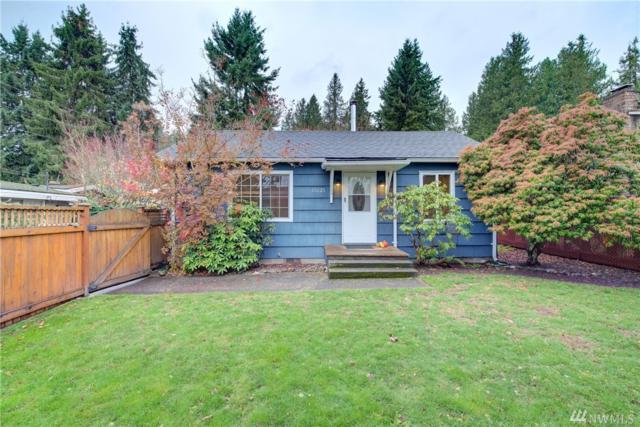 15225 Wallingford Ave N, Shoreline, WA 98133 (#1217996) :: The Snow Group at Keller Williams Downtown Seattle