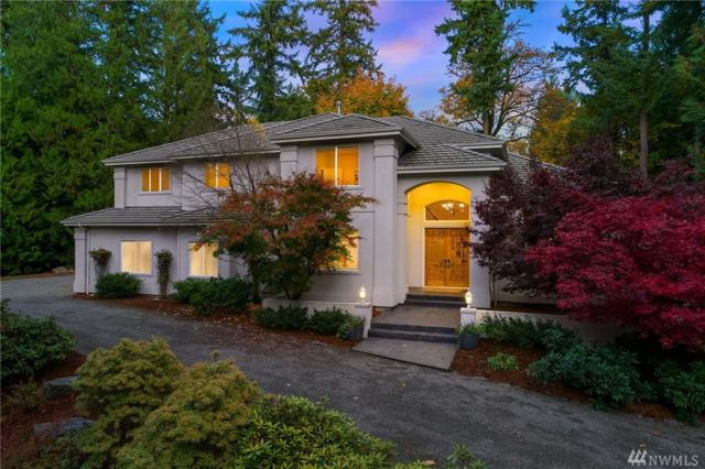 1922 202nd Place SE, Sammamish, WA 98075 (#1217997) :: Real Estate Solutions Group