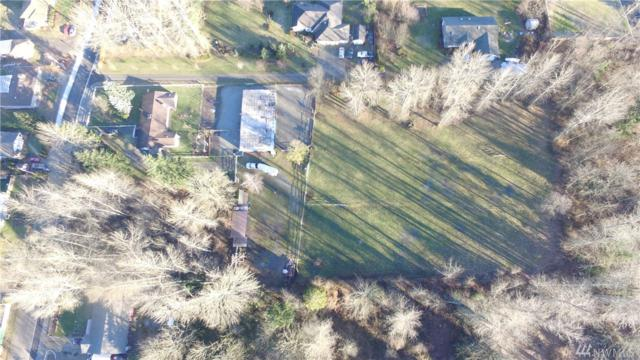 12053 SE 188th St, Renton, WA 98058 (#1218001) :: Real Estate Solutions Group