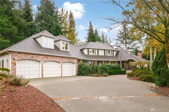 14350 155th Ave NE, Woodinville, WA 98072 (#1218010) :: The Snow Group at Keller Williams Downtown Seattle