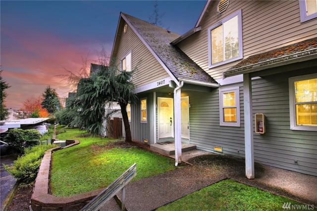 3407 156th St SW B, Lynnwood, WA 98087 (#1218021) :: Homes on the Sound