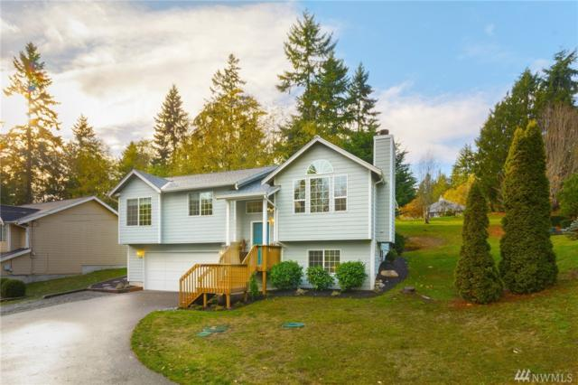 20797 Nachant Dr NE, Indianola, WA 98342 (#1218062) :: Better Homes and Gardens Real Estate McKenzie Group