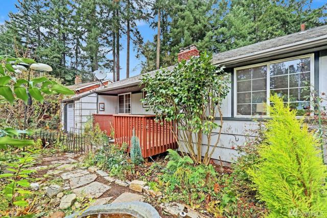 2830 NE 187th St, Lake Forest Park, WA 98155 (#1218074) :: The Snow Group at Keller Williams Downtown Seattle