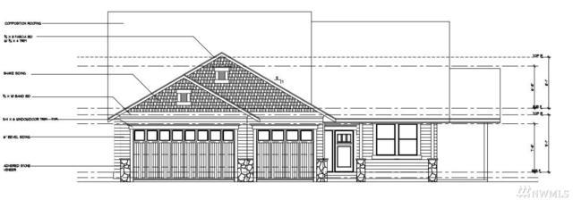 6510 90th Av Ct W, University Place, WA 98467 (#1218076) :: Keller Williams - Shook Home Group