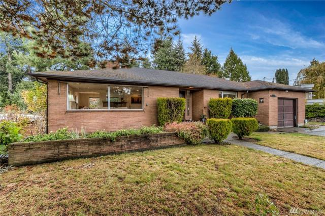 258 S 197 St, Des Moines, WA 98148 (#1218113) :: Keller Williams Realty Greater Seattle