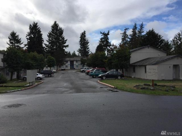 5501-5506-10 Chicago Ave SW, Lakewood, WA 98499 (#1218132) :: Mosaic Home Group