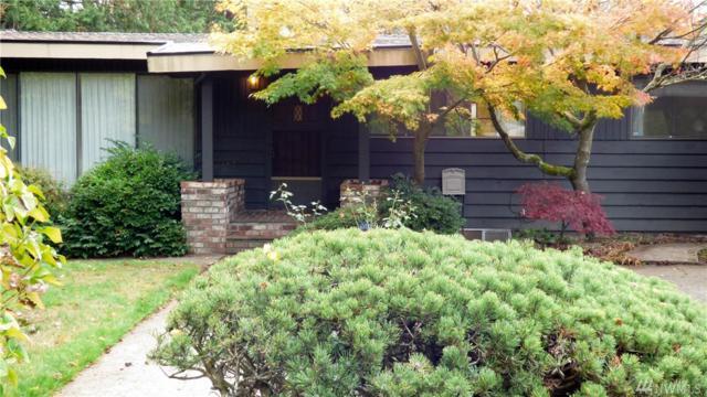 115 N 195th St, Shoreline, WA 98133 (#1218152) :: Windermere Real Estate/East
