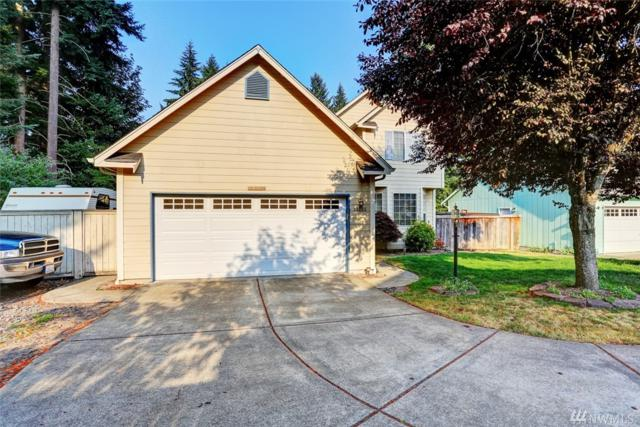 13203 76th Ave E, Puyallup, WA 98373 (#1218161) :: Homes on the Sound