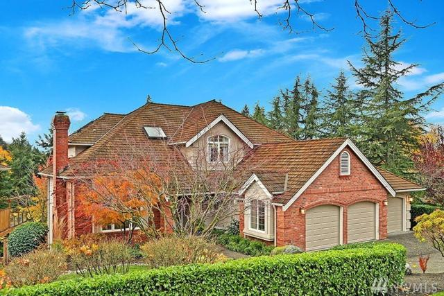 6597 153rd Ave SE, Bellevue, WA 98006 (#1218176) :: Keller Williams - Shook Home Group