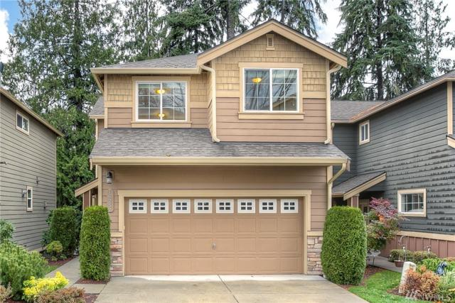 16257 2nd Place S #17, Burien, WA 98148 (#1218177) :: Keller Williams - Shook Home Group