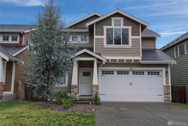 19628 91st Ave E, Graham, WA 98338 (#1218187) :: Mosaic Home Group