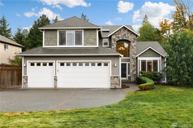 3420 167th Place SW, Lynnwood, WA 98037 (#1218224) :: The Madrona Group