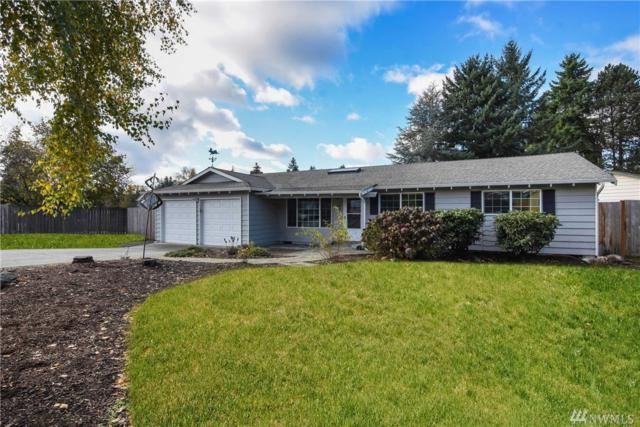 20102 35th Ave W, Lynnwood, WA 98036 (#1218244) :: The Madrona Group